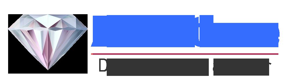 AG Stone